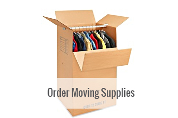 Order-Moving-Supplies Order Moving Supplies Orlando   Central Florida