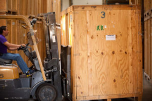 moving-storage-florida-300x200 Tips When You Need Storage for Moving Orlando | Central Florida