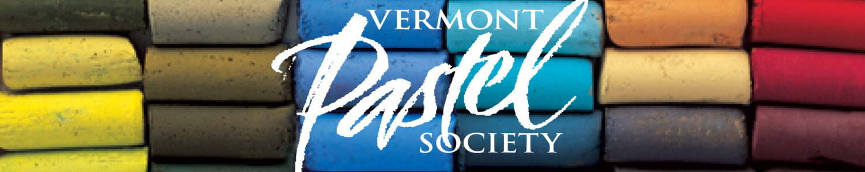 Vermont Pastel Society