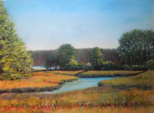 smith_maggie_f_saltmarsh
