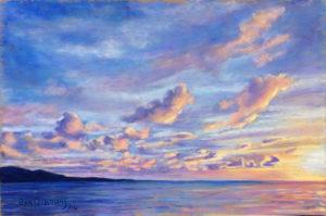 Ann Coleman, Heaven on Earth