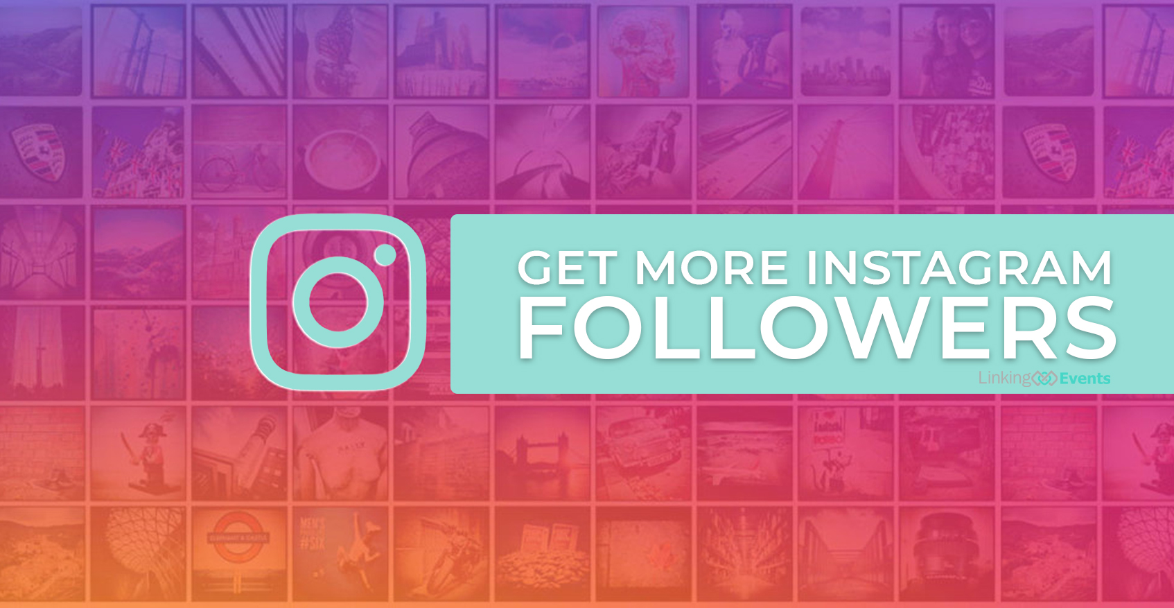 How to reach 250k Instagram Followers