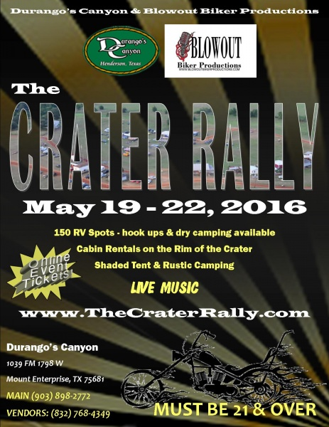 DC.2016.Crater.Rally.flyer.2