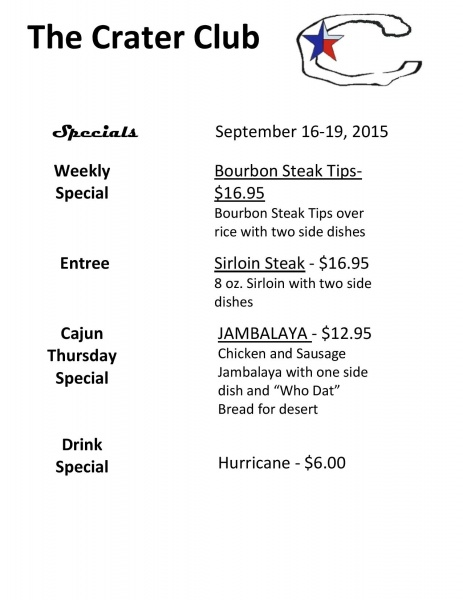 Weekly Specials Sept 16 2015-page-001