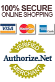 authorize-net-seal-secure-shopping