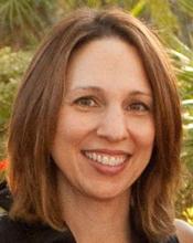 Brenda Althouse : Director of Marketing