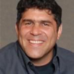 Rabbi Jonathan Rudnick