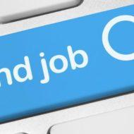 CSC Job Search Strategies