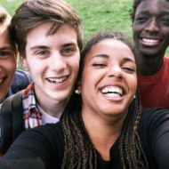 Is Social Media Negatively Impacting Your Teen?