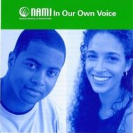 NAMI: In Our Own Voice November 18