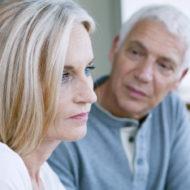 Seniors and Mental Health December 20