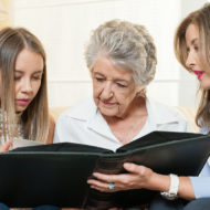 Get Started with Jewish Genealogy