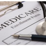 It is Medicare Enrollment Time!