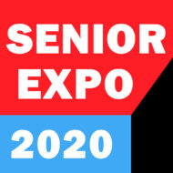 Senior Expo March 2020