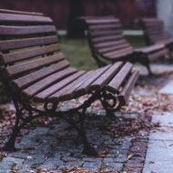 Social Distancing vs. Social Isolation