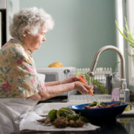 Connecting with Older Adults during COVID-19