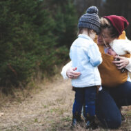 Resources for Parents During Difficult Times