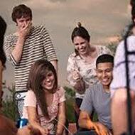 Teens & Social Distancing, The New Peer Pressure!