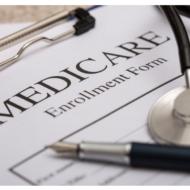 Tips on Navigating Medicare