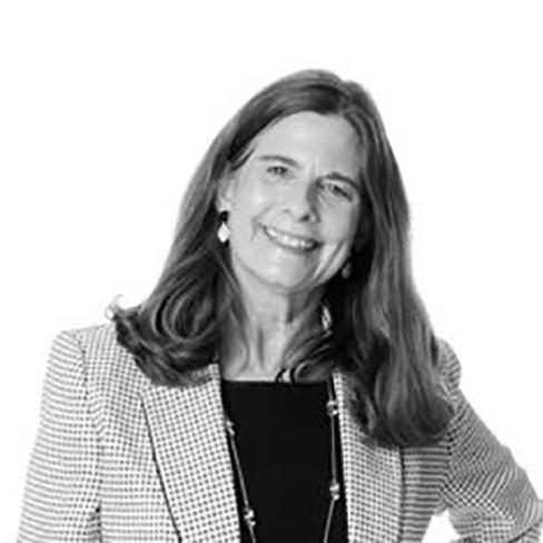 Karen Van Asdale : Director of Marketing and Communications