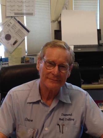 Dave Fulton