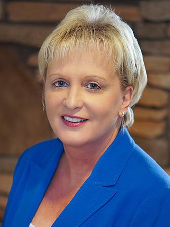 Dawn Clayton
