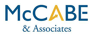 McCabe and Associates | Financial Services for Families and Corporations in Mokena, IL