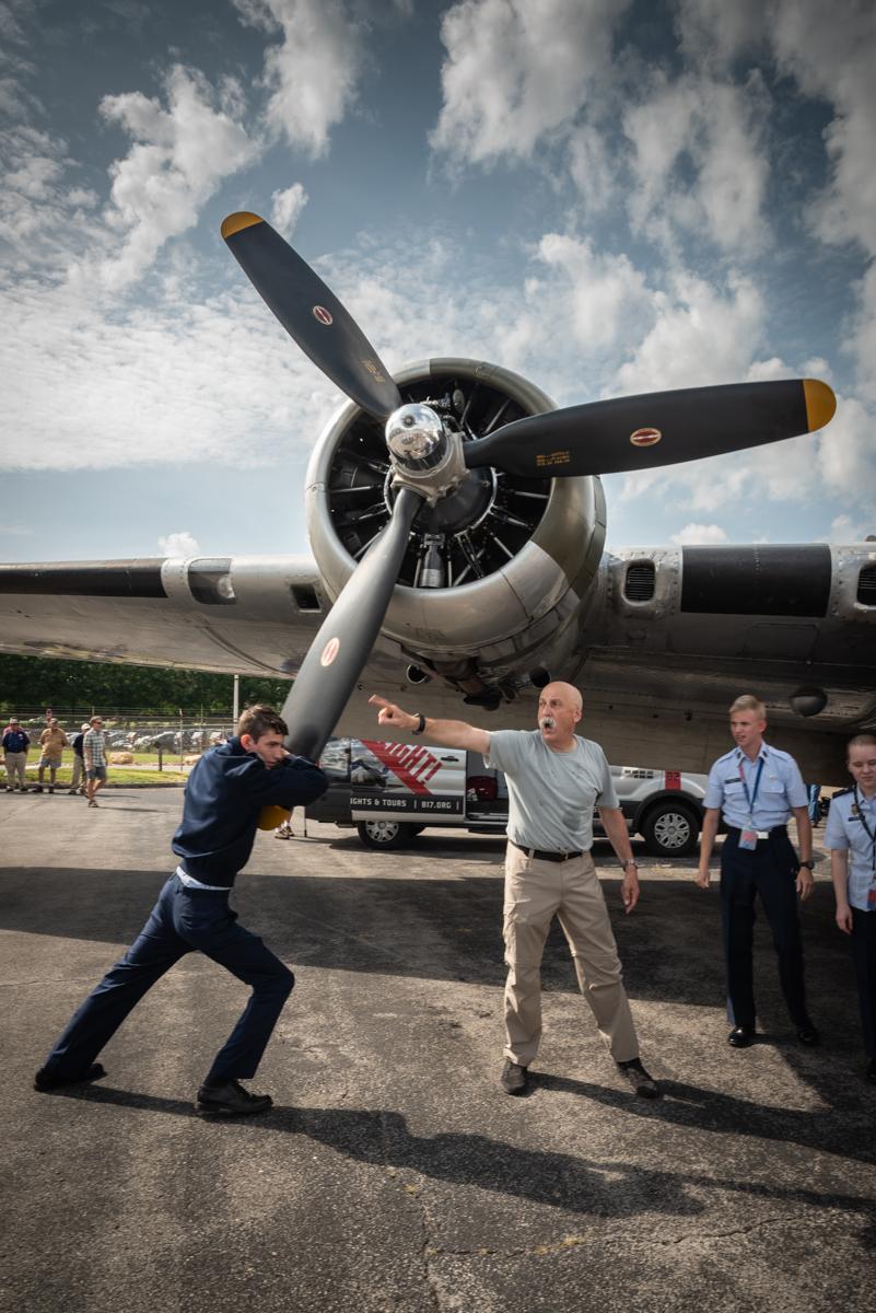 B-17G_OpenRoadsMedia-443