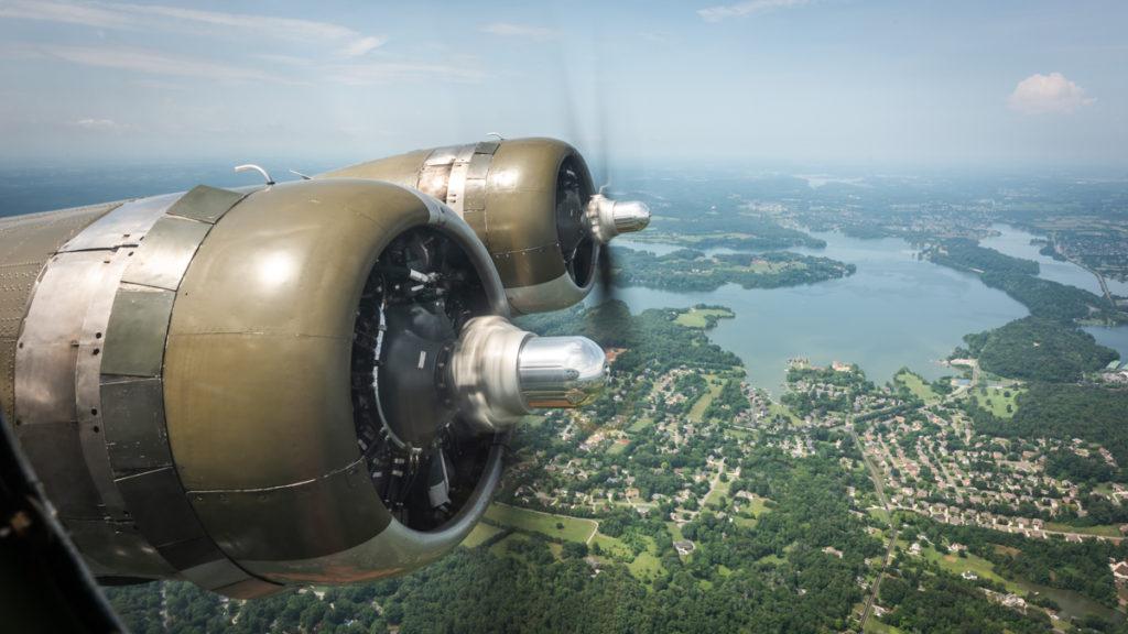 B-17G_OpenRoadsMedia-503