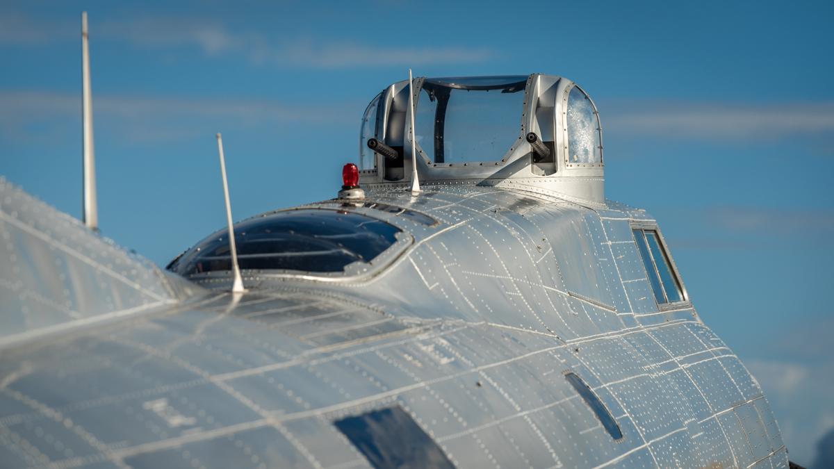 B-17G_OpenRoadsMedia-548
