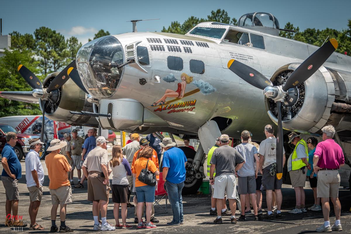 B-17G_OpenRoadsMedia-7588