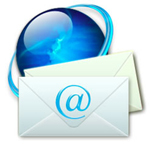 contact-form-icon
