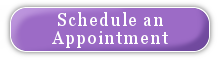kh_request_appointment_button_v2_218x60