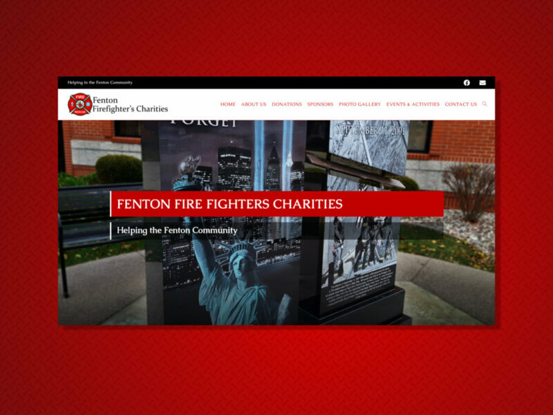 Fenton_Fire_Fighters_Charities-2019