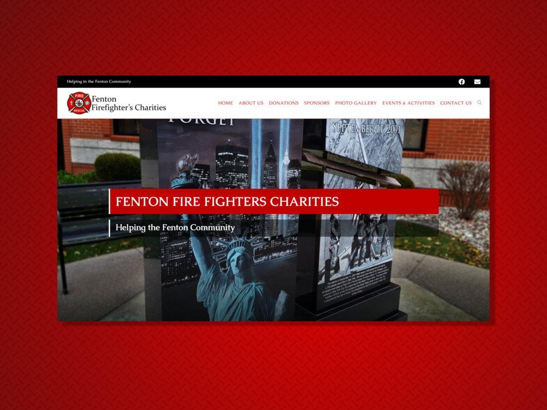 Fenton_Fire_Fighters_Charities-2019