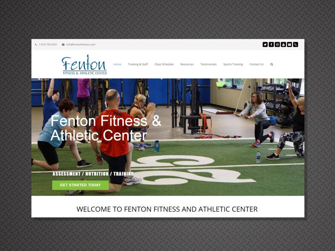 Fenton_Fitness_2019