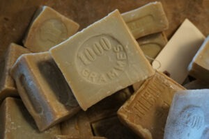 Speciality Soaps photo by Setup Solutions Fenton