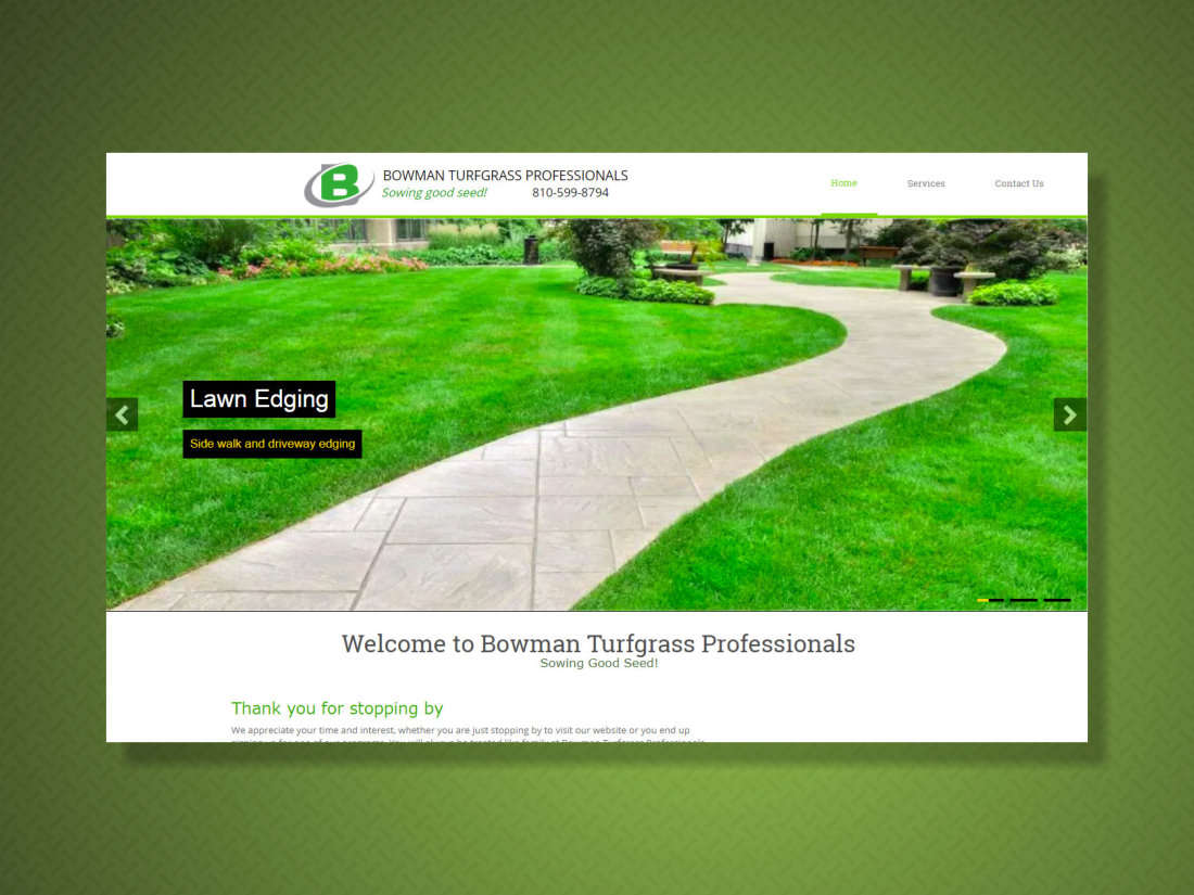 Bowman_Turf_Grass_Professionals_Howell_MI