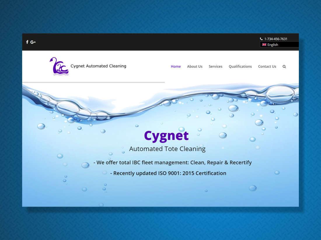 Cygnet_Tote_Washing_Mi