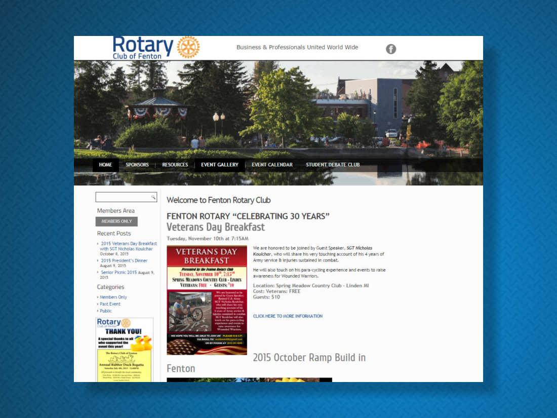 Fenton_Rotary_Club_MI
