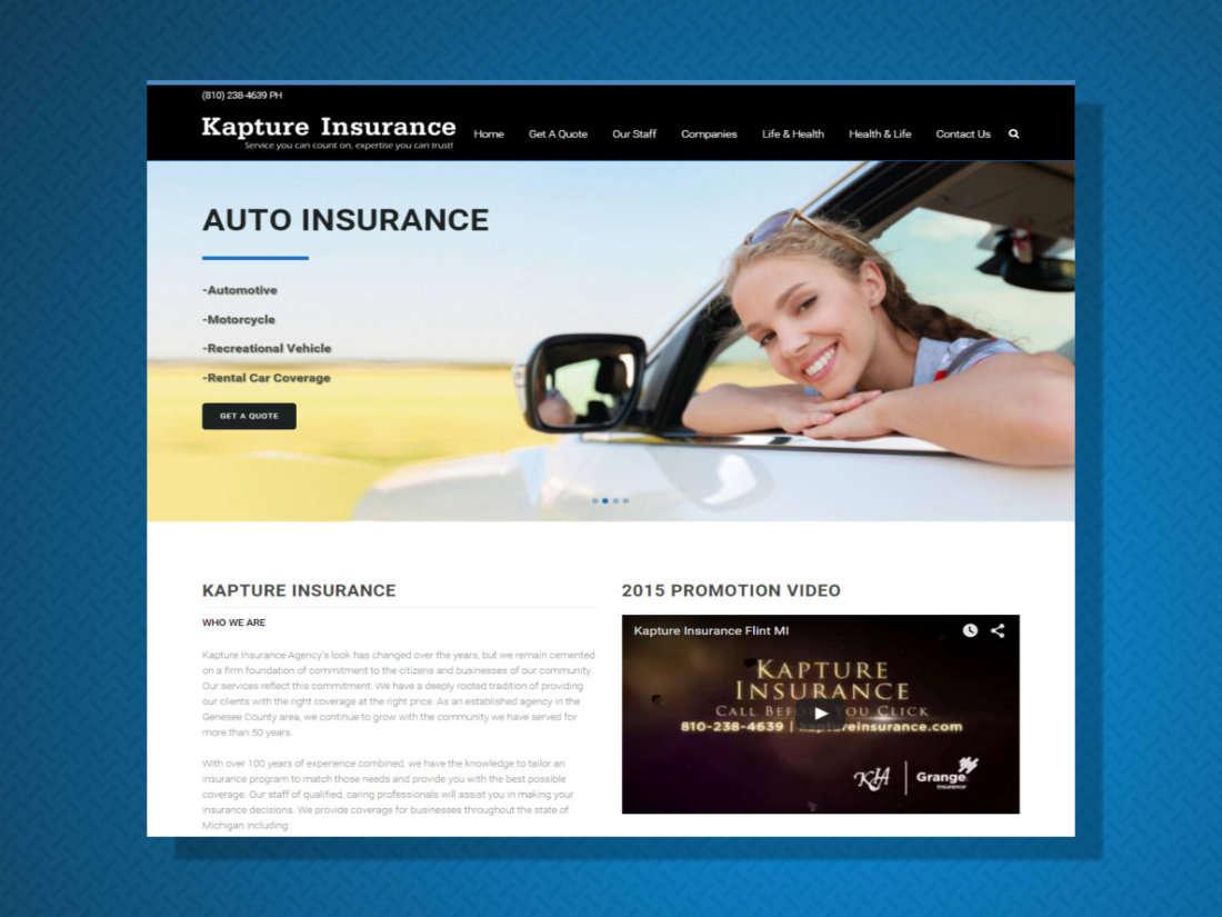 Kapture_Insurance_Flint_Mi