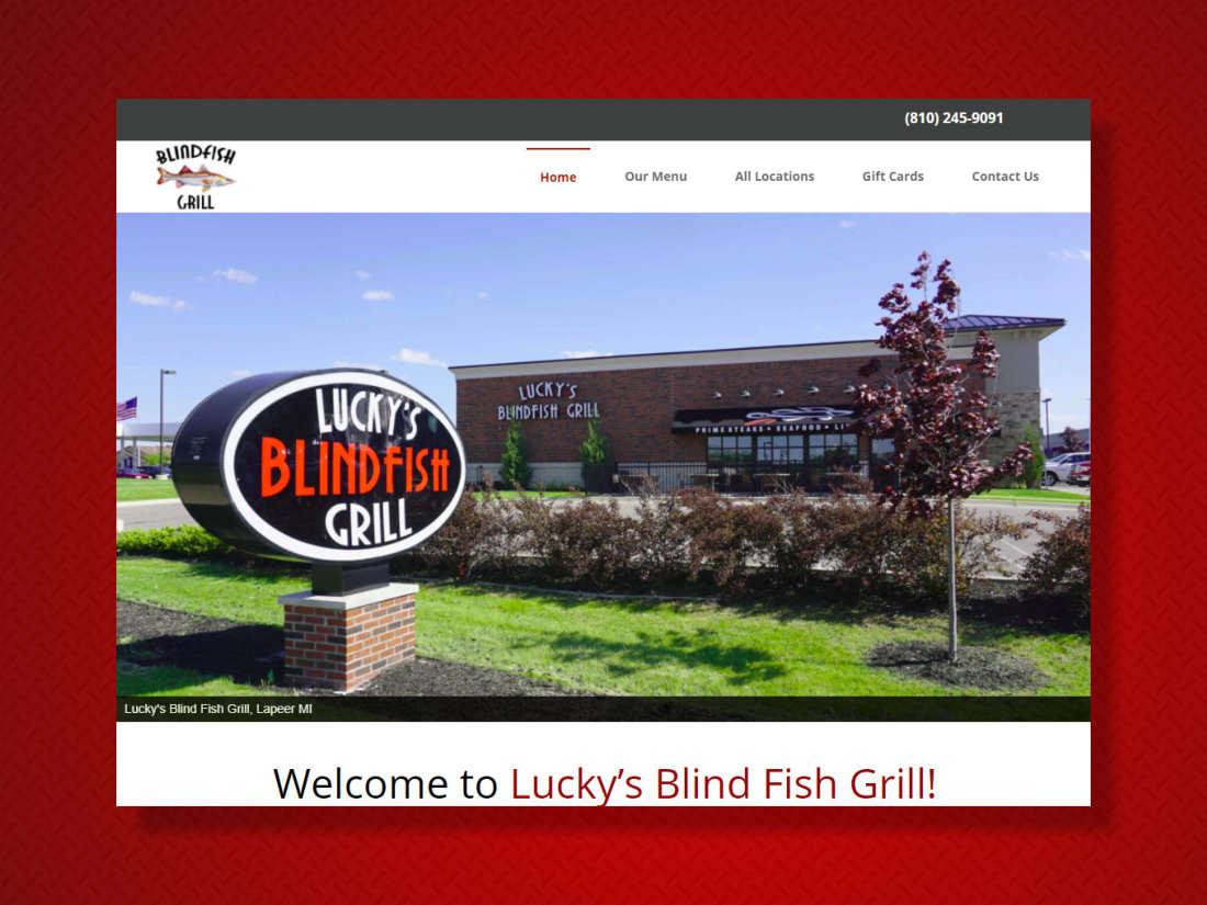 Luckys_Blind_Fish_MI
