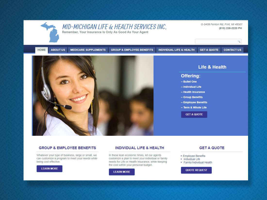 Mid_Michigan_Life_Insurance_Flint