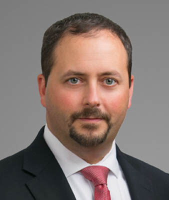 Greg Peckham