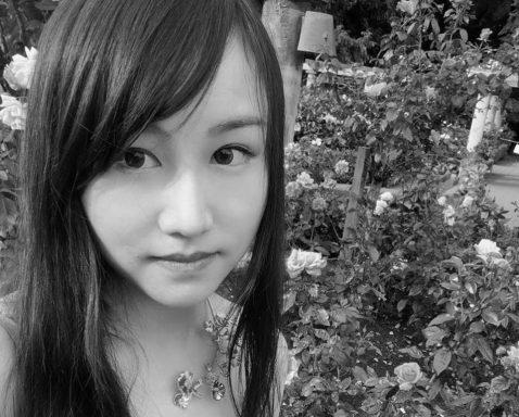 Yuqi Lei