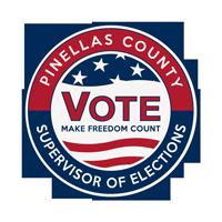 vote pinellas