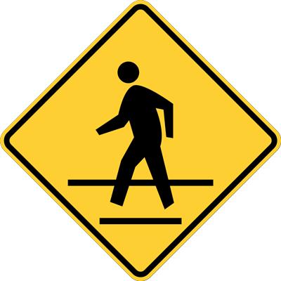pedestrian_safety