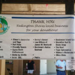 redington shrores town picnic sponsors