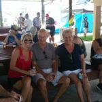 redington shrores town picnic