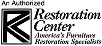 restoration-hotline